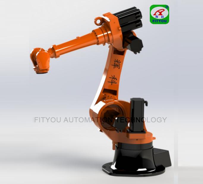 机器人1.png