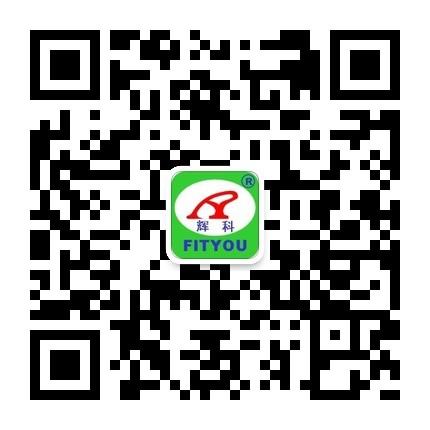 辉科微信公众号.jpg