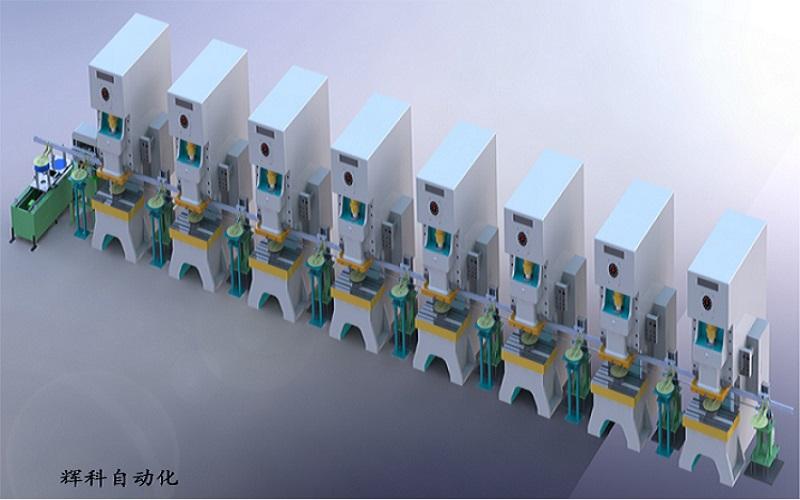 FY-RS-C2连杆两轴联机冲压机械手.jpg