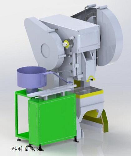 FY-RS-G振动气动冲压机械手.jpg