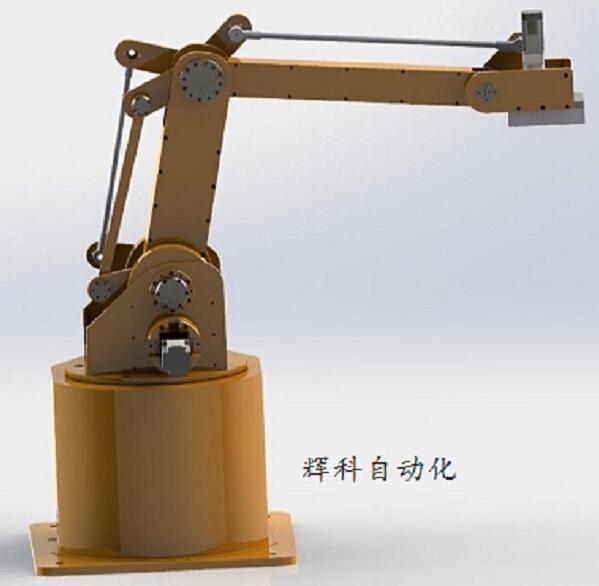 FY-RS-V4-G垂直四轴冲压机器人.jpg
