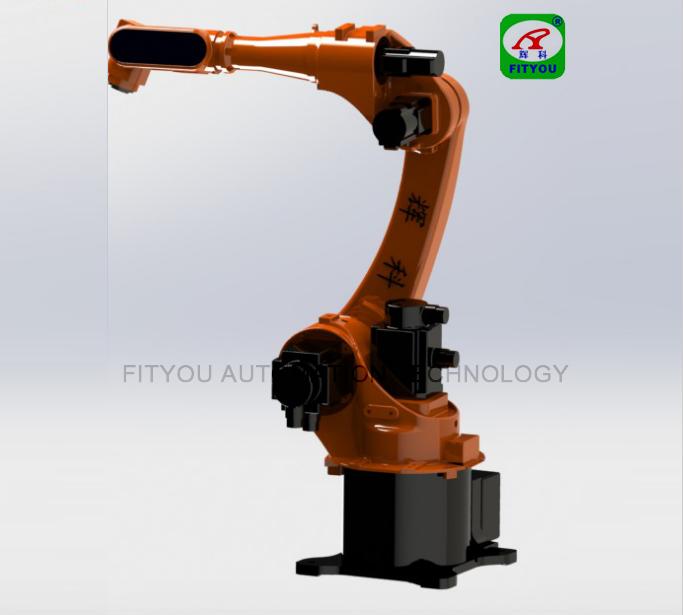 工业机械有哪些分类