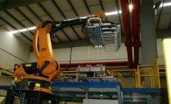 影响工业机器人价格的因素有哪些