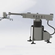 搭建冲压机械手自动化生产线应该注意哪些因素
