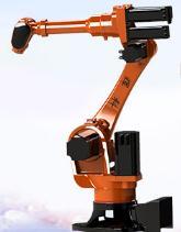 焊接机器人和工业机器人的市场情况分析