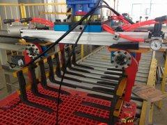 工业机器人的定期保养与日常维护
