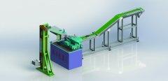 轴承保持器一般使用哪些材质
