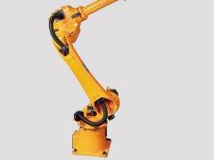 机械手的概念及其优势
