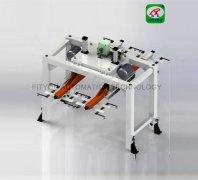 冲床机械手提高企业生产效率