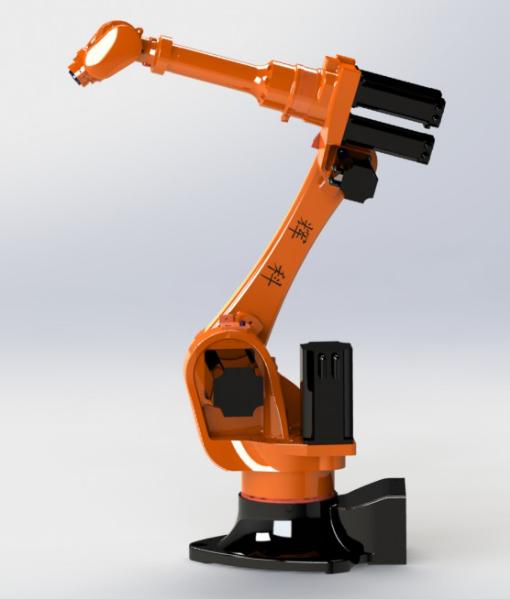 六关节机器人-负载20Kg.png