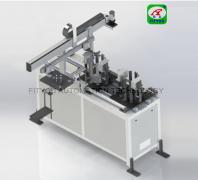 气动技术与注塑机机械手的发展