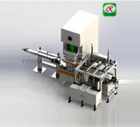 工业机械手的传感器介绍