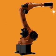 如何更好地系统控制机械手?